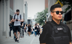 Security guard light_edited