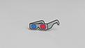 Stitch_Glasses_Pin.png