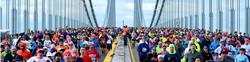 TCS New York Marathon