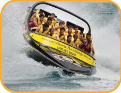 Go Jetboating