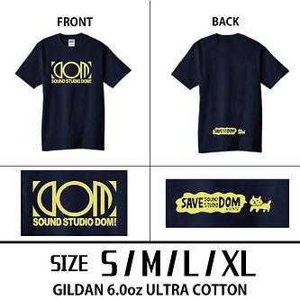 ECサイトTシャツ画像NAVY.jpg