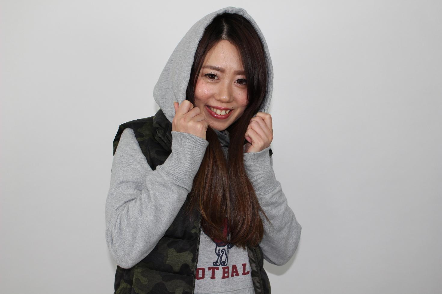 takahashi4