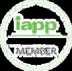 iapp_3-Trans.png