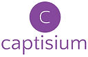Captisium-Logo_170X110.png