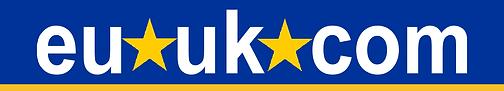 eu.uk.com Logo