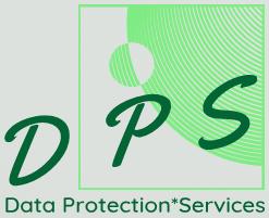 DPS_Logo_247X201.png