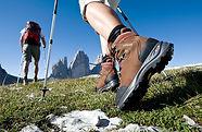 escursione-in-montagna.jpg