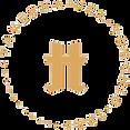 logo torchio.png
