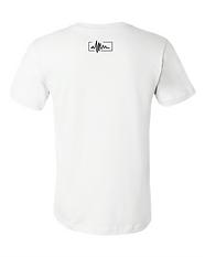 MMFB ByJack shirt white back.png