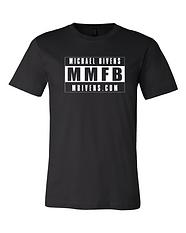 MMFB ByJack shirt black front.png