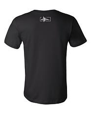 MMFB ByJack shirt black back.png