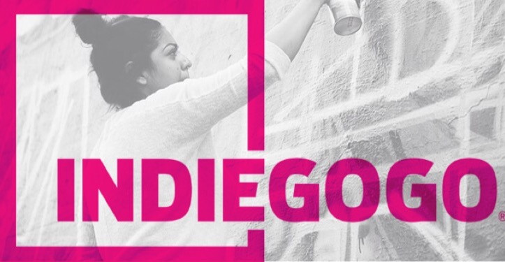 queens of style indiegogo