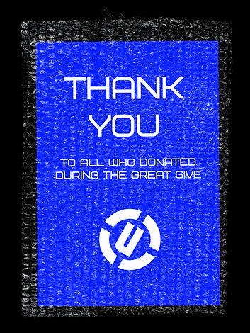 Bubble_Wrap_THANKS_edited.jpg