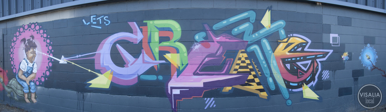 letscreate-mural.jpg