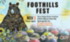 foothills fest copy.jpg