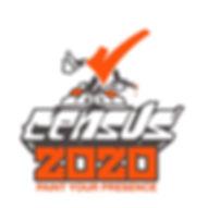 new CENSUS sleeve art.jpg