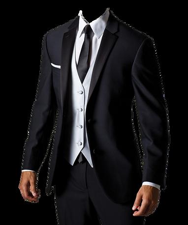 PNGPIX-COM-Suit-PNG-Transparent-Image.pn