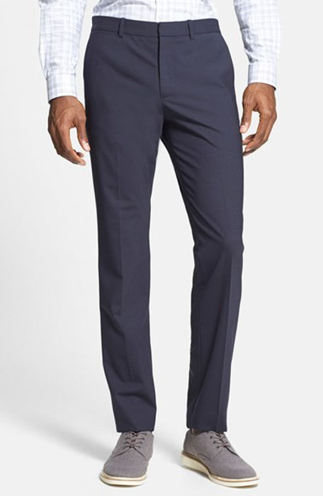 marlo-new-tailor-slim-fit-pants-original