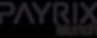 Payrix-Launch-250.png