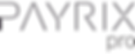 Payrix-Pro-250.png