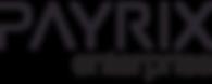 Payrix-Enterprise-250.png