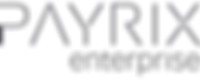 Payrix-Enterprise-250.png