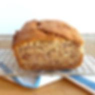 54f6760822769_-_jo-anns-banana-bread-rec
