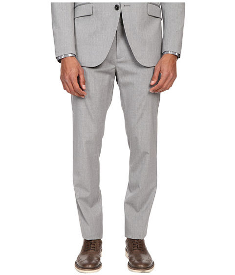 theory-alloy-pants-marlo-t-u.new-tailor-