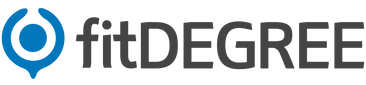 fitDEGREE+(full+logo+in+color)+(1).png