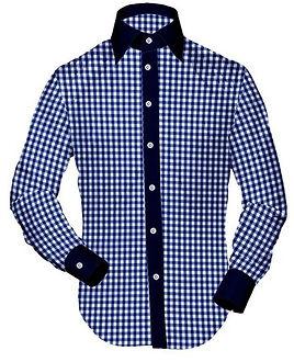 best-tailor.jpg
