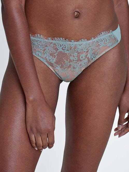 SKARLETT BLUE | Entice Thong Mint