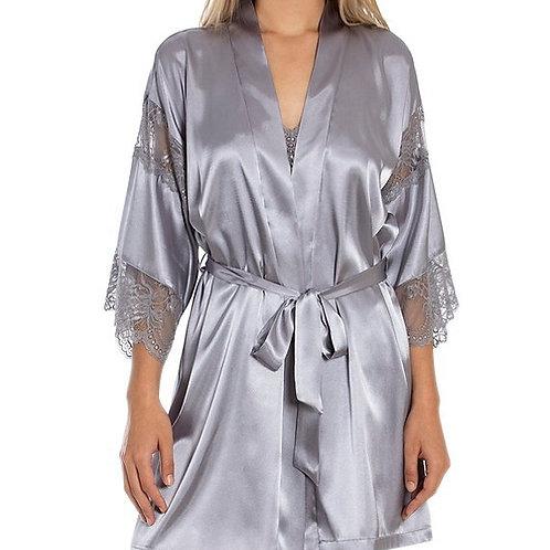 INBLOOM | Oh Darling Robe