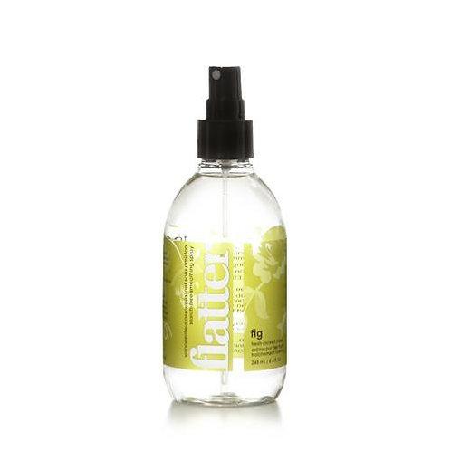 SOAK | Flatter Smoothing Spray 3oz