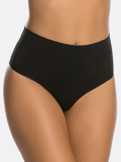 SPANX | Everyday Shaping Thong