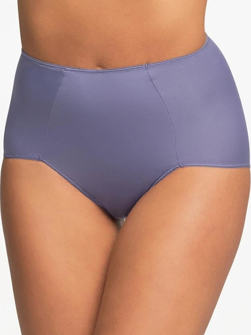 MONTELLE | Smoothing Brief