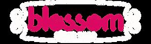 blossom_logo-color_Lg (1).png
