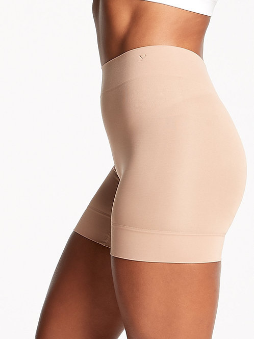 YUMMIE TUMMIE   Bria comfortably Curved Shaping Short