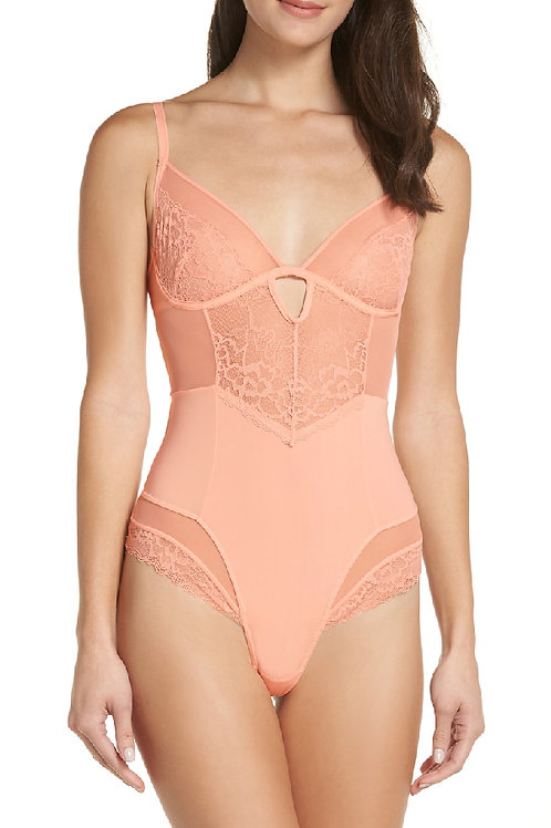 HONEYDEW | Sydney Bodysuit
