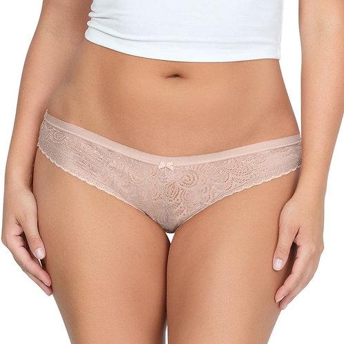 PARFAIT | Glam Bikini