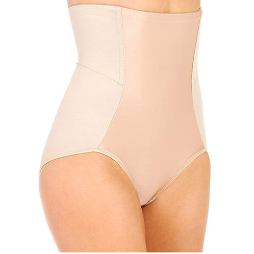VABIEN | Hi-Waist Firm Control Brief