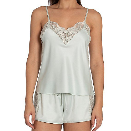 INBLOOM   Because Cami and Short Set