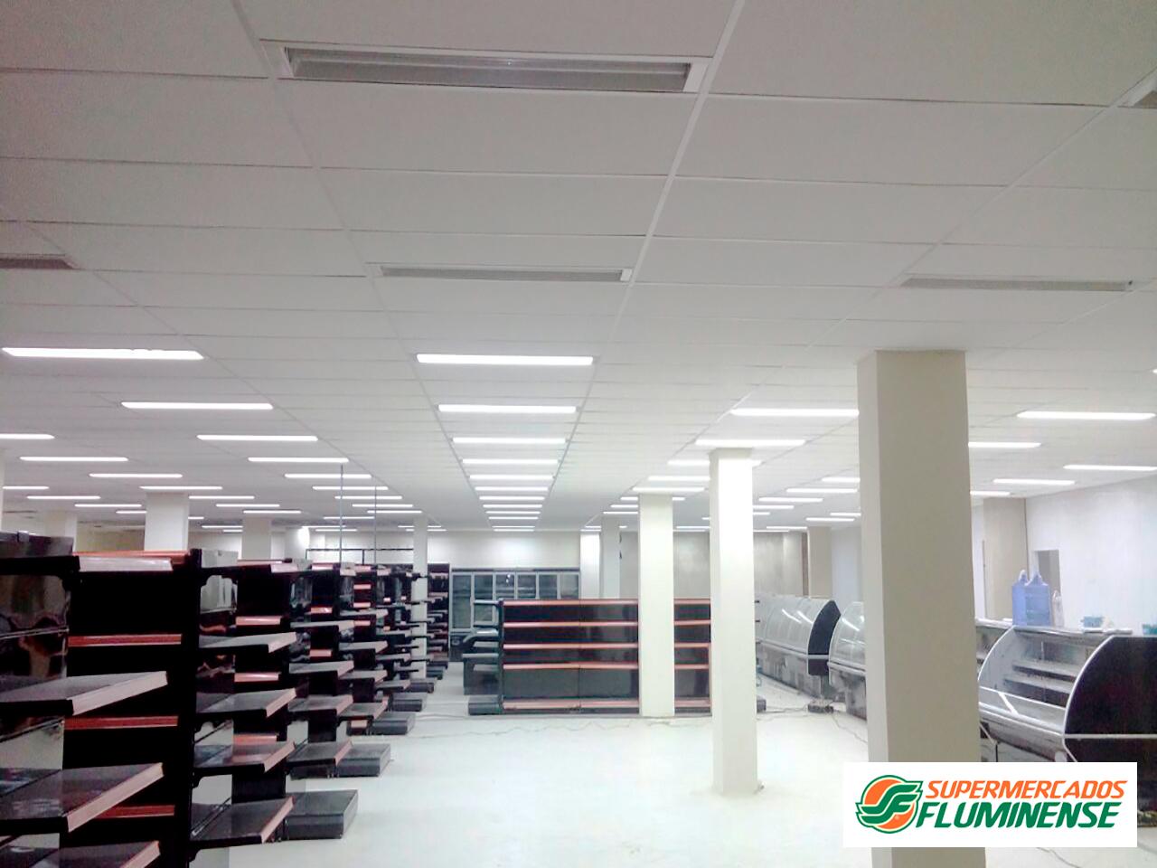 Manutenção_de_Forros_para_supermercado_-