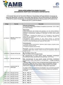 Resolução normativa- RN-CNHM-041_2019.pn