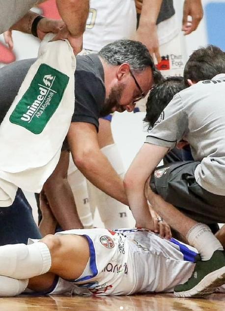 Dr-giulio-medico-do-esporte.png