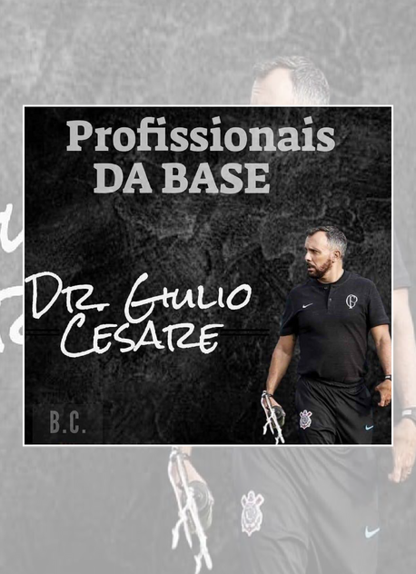 Dr-giulio-medico-do-esporte-4.png
