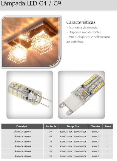 Lampadas para forros Pratic Forros 8.png