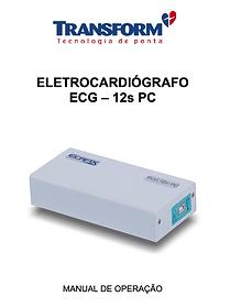 ELETROCARDIÓGRAFO_ECG_–_12s_PC.png