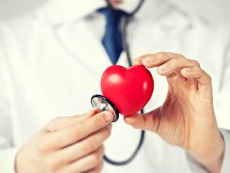 Coração acelerado é sinal grave?