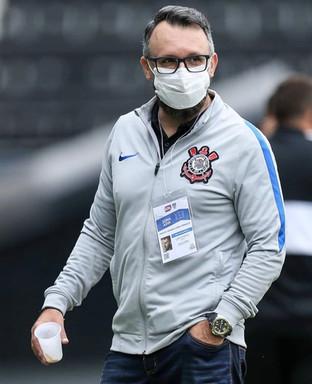 Cardiologista-esportivo-corinthians-giulio-cesare-lopes-ferriello.jpeg