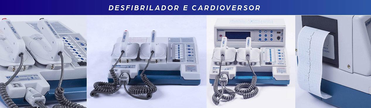 desfibrilador-cardioversor-ecafix-cardio